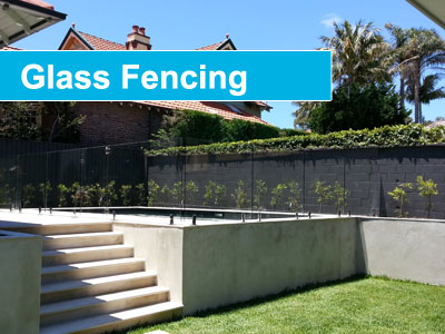 Nsw Pool Fencing Regulations Pool Fence Laws And Standards