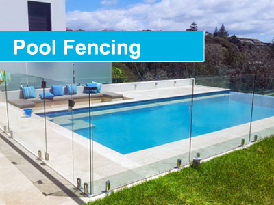 Frameless Glass Pool Fencing Northern Beaches Stylish Long Lasting