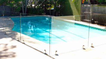 eastern suburbs pool fences